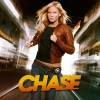 Chase on NBC